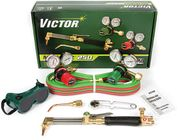 Victor Welding & Cutting Outfits