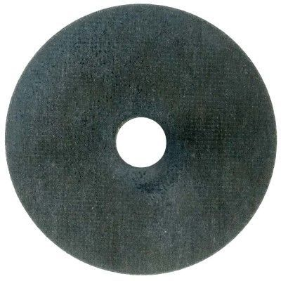"Weiler Tiger Cutting Wheel - 5"" X .045"" Type 1 57021"