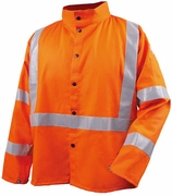 Welding and Safety Clothing