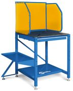 Welding Tables And Workbenches