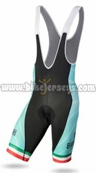 GRUSO Bib Shorts Nalini of Italy