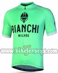 Nalini Of Italy Men's PRIDE SS Cycling Jersey