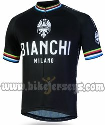 PRIDE - Nalini Of Italy Men's SS Cycling Jersey