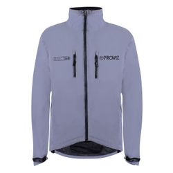 Provis Men's Cycling Jacket