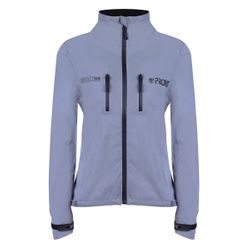 Provis Women's Cycling Jacket
