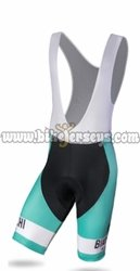 VICTORY Bibshorts Celeste Nalini of Italy 2018 4300 color