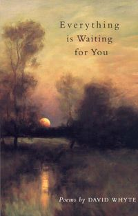 Everything is Waiting for You (Paperback)