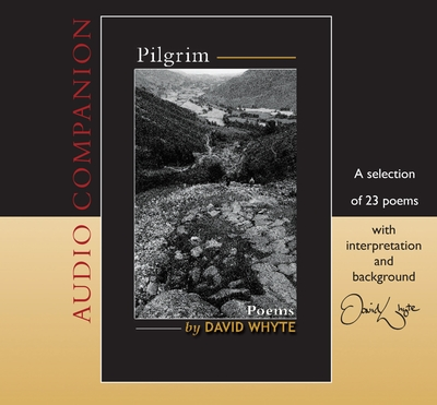 Pilgrim Audio Companion - 2 CD set