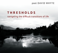 Thresholds: Navigating the Difficult Transitions of Life - 2CD set