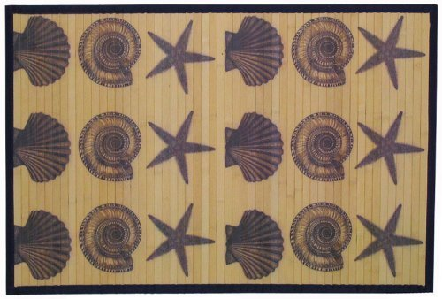 Bamboo Mat For Kitchen Mats Welcome Mats Or Outdoor Mats