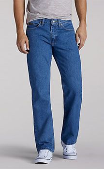 ffffa5c6 Lee Mens jeans & shorts:discount prices,free shipping:DenimExpress.com