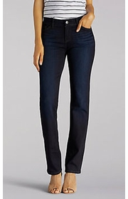 6fd44e41 Lee Womens jeans,capris & shorts:discount prices,free shipping ...