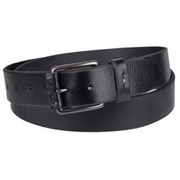 Levi's Men's Casual Leather Belts - 2 colors