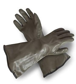 Midwest Gloves #330 Thinsulate Lined Decoy Gloves