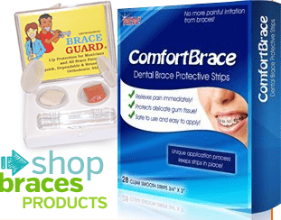 For Braces