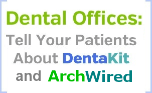 For Dental Professionals