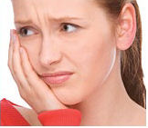 Pain Control for Braces and Orthodontics