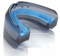 Shock Doctor Ultra Braces Mouthguard - Double