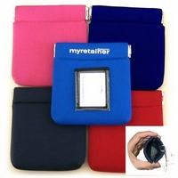 Snappy Soft Retainer Case