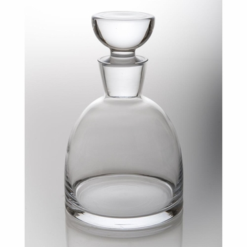 Abigails Beehive Decanter