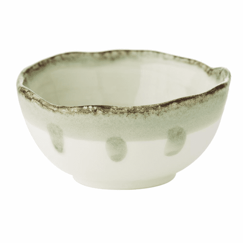 Abigails Bowl, Small Seaside Collection (Set of 6)