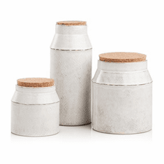 Kitchen Canisters Canister Sets From Gg Collection