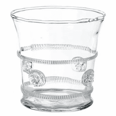 Abigails Large Lionshead Ice Bucket