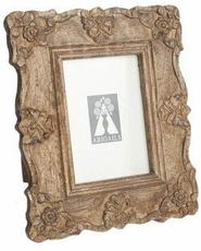 Abigails Photo Frames