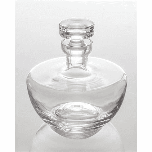 Abigails Regal Carafe with stopper