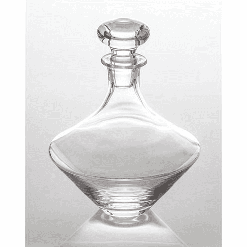Abigails Teardrop Carafe with Stopper