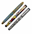 ACME Designer Pens and Gifts