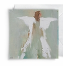 Anne Neilson Peaceful Enclosure Cards (Set of 10)