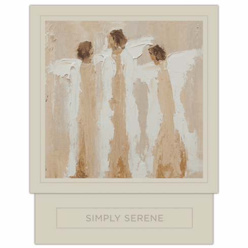 Anne Neilson Simply Serene Candle