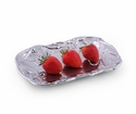 Arthur Court Designs Butterfly Catch All Tray