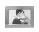 Arthur Court Engravable Picture Frame 5 inch x 7 inch