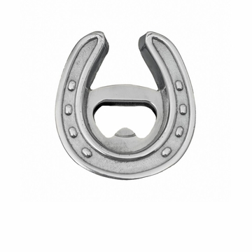 Arthur Court Horseshoe Bottle Opener