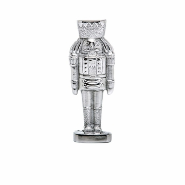 Arthur Court Nutcracker Bottle Opener