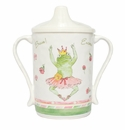 Baby Cie Bravo Encore - Textured Sippy Cup