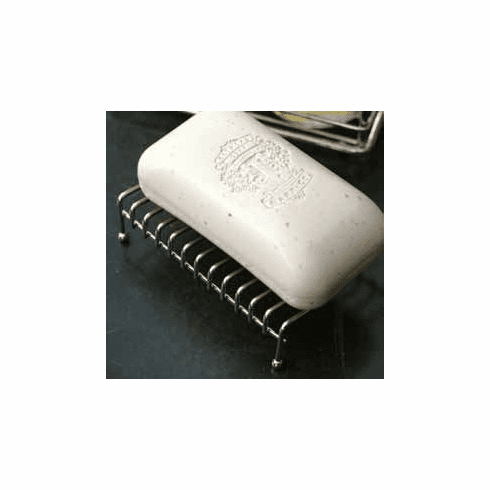 Barr-Co. Apothecary Wire Soap Caddy