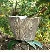 Beatriz Ball Forest Ice Bucket