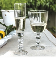 Beatriz Ball Glassware