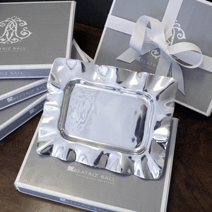 Beatriz Ball Grab & Go Gifts