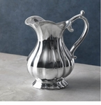 Beatriz Ball Latur Pitcher Large (Holds 48 Oz)