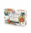 Beekman MacKenzie Childs 3.5oz Flower Market Bar Soap