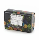 Beekman MacKenzie Childs Covent Garden Bar Soap