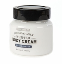 Beekman MacKenzie Childs Covent Garden Whipped Body Cream