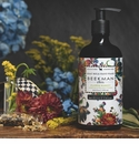 Beekman MacKenzie Childs Flower Market Hand Wash