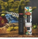Beekman MacKenzie Childs Flower Market Lip Balm