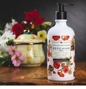 Beekman MacKenzie Childs Morning Glory Hand Wash