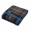 Birchwood Ferguson Throw